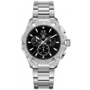 Copy TAG Heuer Aquaracer 300M Watch CAY1110.BA0925