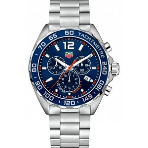 Copy TAG Heuer Formula 1 43mm Watch CAZ1014.BA0842