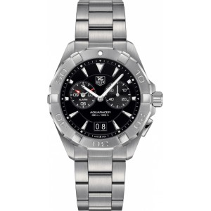 Copy TAG Heuer Aquaracer Alarm 300M Mens Watch WAY111Z.BA0928