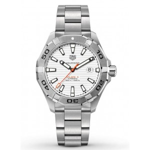 Copy TAG Heuer Aquaracer Mens Watch WAY2013.BA0927