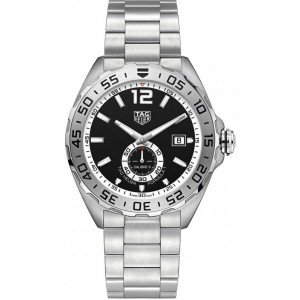 Copy TAG Heuer Formula 1 Calibre 6 Watch WAZ2012.BA0842