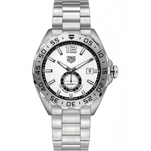 Copy TAG Heuer Formula 1 Calibre 6 Watch WAZ2013.BA0842