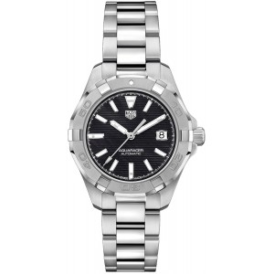 Copy TAG Heuer Aquaracer Calibre 9 Watch WBD2310.BA0740