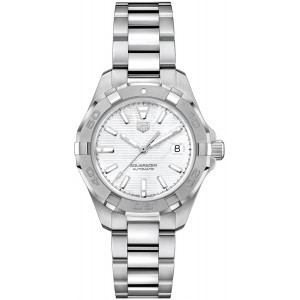 Copy TAG Heuer Aquaracer Calibre 9 Watch WBD2311.BA0740
