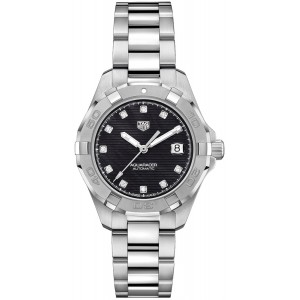 Copy TAG Heuer Aquaracer Calibre 9 Watch WBD2312.BA0740