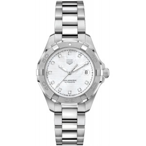 Copy TAG Heuer Aquaracer Calibre 9 Watch WBD2313.BA0740