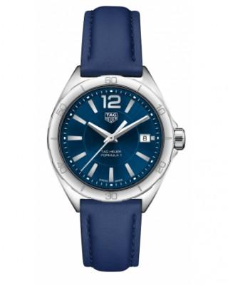 Copy TAG Heuer Formula 1 Quartz 37mm Watch WBJ1312.FC8231
