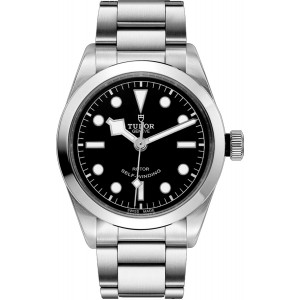 Copy Tudor Black Bay 36 Watch M79500-0007