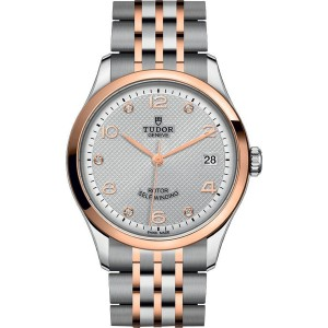 Copy Tudor 1926 36mm Ladies Watch M91451-0002