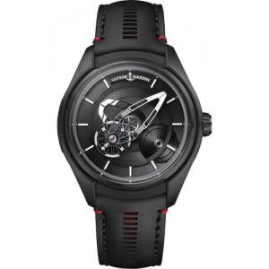 Copy Ulysse Nardin Freak Watch 2303-270.1/BLACK