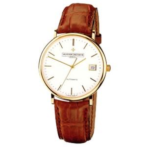 Copy Vacheron Constantin Patrimony Watch 42002/000J-8760