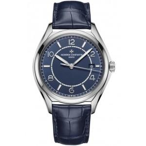 Copy Vacheron Constantin FiftySix Watch 4600E/000A-B487