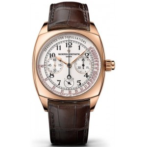 Copy Vacheron Constantin Harmony Watch 5300S000R-B124