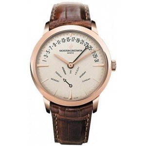 Copy Vacheron Constantin Patrimony Watch 86020/000R-9239