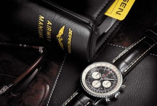 Copy Breitling Watches Online