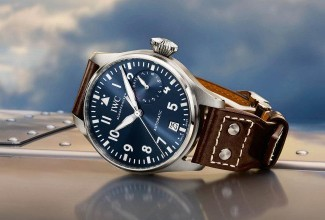 Copy IWC Watches Online