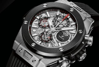 Copy Hublot Watches Online