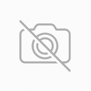 Copy Patek Philippe Calatrava 36mm Watch 5119R-001