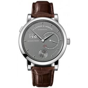 Copy A.Lange & Sohne Lange 31 Watch 130.039