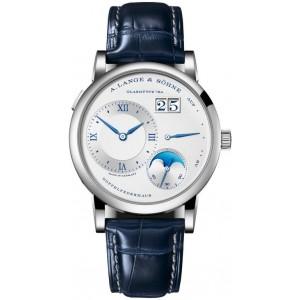 Copy A.Lange & Sohne Lange 1 Watch 192.066