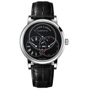 Copy A.Lange & Sohne Richard Lange Watch 252.029