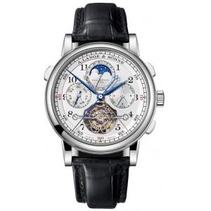Copy A.Lange & Sohne Richard Lange Watch 706.025
