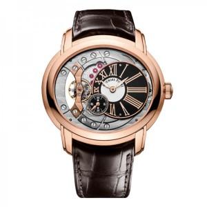 Copy Audemars Piguet Millenary 4101 47mm Watch 15350OR.OO.D093CR.01