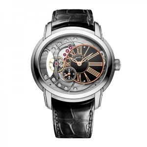 Copy Audemars Piguet Millenary 4101 47mm Watch 15350ST.OO.D002CR.01