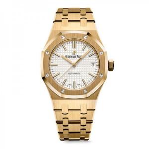 Copy Audemars Piguet Royal Oak 37mm Watch 15450BA.OO.1256BA.01