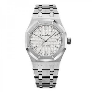 Copy Audemars Piguet Royal Oak 37mm Watch 15450ST.OO.1256ST.01.A