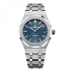 Copy Audemars Piguet Royal Oak 37mm Watch 15450ST.OO.1256ST.03