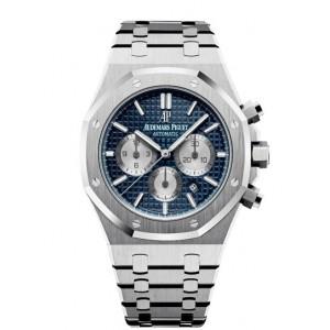 Copy Audemars Piguet Roayl Oak Watch 26331ST.OO.1220ST.01