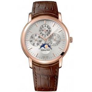 Copy Audemars Piguet Jules Audemars Watch 26390OR.OO.D088CR.01