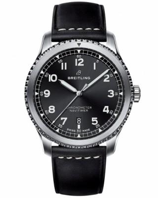Copy Breitling Navitimer 8 41 Watch A17314101B1X1