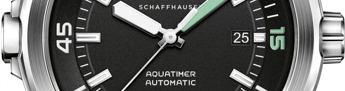 Aquatimer