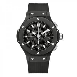 Copy Hublot Big Bang Black Magic Watch 301.CI.1770.RX