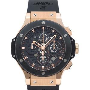Copy Hublot Aero Bang Watch 310.PT.1180.RX