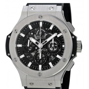 Copy Hublot Big Bang Aero Bang Watch 311.SX.1170.RX
