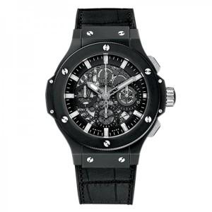Copy Hublot Big Bang Black Magic Watch 311.CI.1170.GR