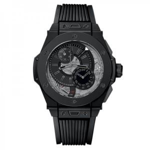 Copy Hublot Big Bang Alarm Repeater Watch 403.CI.0140.RX