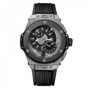 Copy Hublot Big Bang Alarm Repeater Watch 403.NM.0123.RX