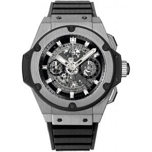 Copy Hublot King Power Unico Watch 701.NX.0170.RX