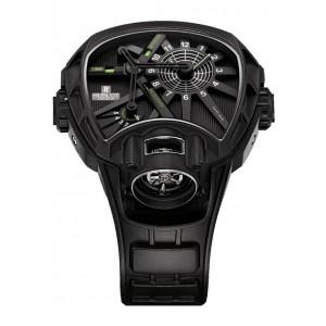 Copy Hublot Mp 02 Key of Time Watch 902.ND.1140.RX