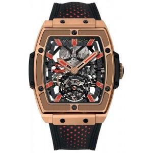 Copy Hublot Mp 06 Senna King Gold Watch 906.OX.0123.VR.AES13