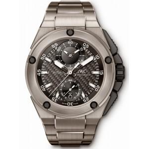 Copy IWC Ingenieur Watch IW379602