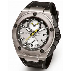 Copy IWC Ingenieur Watch IW379603