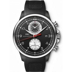 Copy IWC Portuguese Watch IW390208