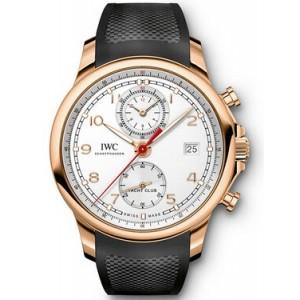 Copy IWC Portugieser Watch IW390501