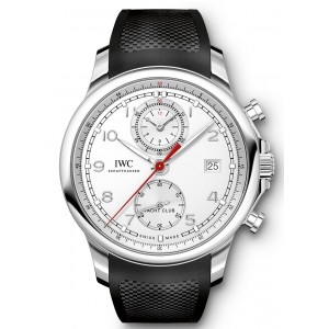 Copy IWC Portugieser Watch IW390502