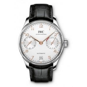 Copy IWC Portugieser Watch IW500704